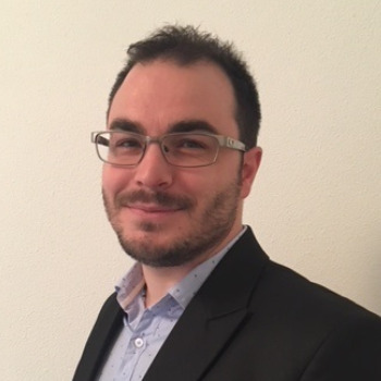 Christophe Martin – Perigueux – 24000 – Conseiller SAFTI