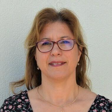 Christiane Chambet – Le Versoud – 38420 – Conseiller SAFTI