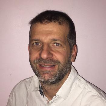 Fabrice Escalle – Thyez – 74300 – Conseiller SAFTI