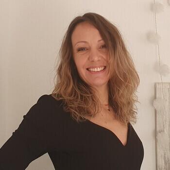 Stéphanie Gambara – Castelginest  – 31780 – Conseiller SAFTI