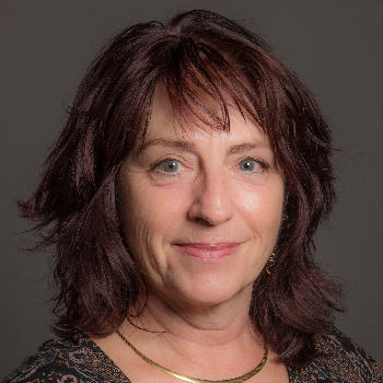 Corinne Kieffer – Langon – 33210 – Conseiller SAFTI