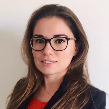 Julia Voelker – Leguevin – 31490 – Conseiller SAFTI