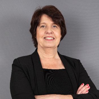 Christine Bonnaire – Thionville – 57100 – Conseiller SAFTI