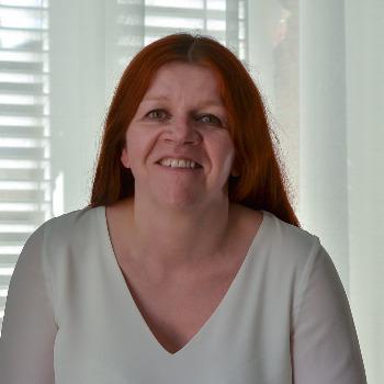 Natacha Eymann – Nomeny – 54610 – Conseiller SAFTI