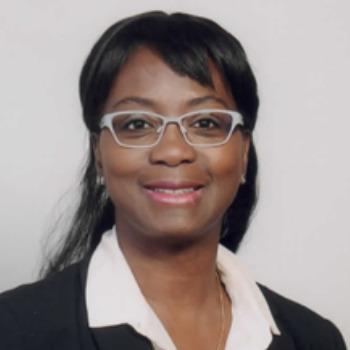 Rolande Jean-Marchais – Bray-En-Val – 45460 – Conseiller SAFTI