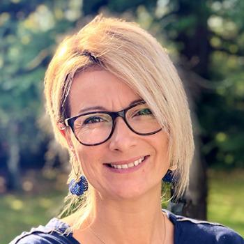 Sandra Larchevêque – Cheneché – 86380 – Conseiller SAFTI