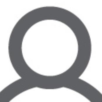 Laurent Souquet – Saint-Regle – 37530 – Conseiller SAFTI
