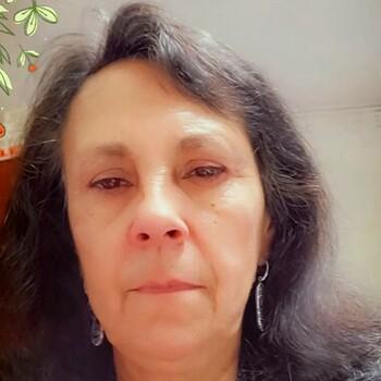 Patricia Beltra – Mussidan – 24400 – Conseiller SAFTI