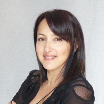 Karina Sandjak – Cavaillon – 84300 – Conseiller SAFTI