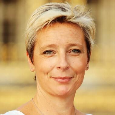 Dolores Delcloy – Longueil-Sainte-Marie – 60126 – Conseiller SAFTI