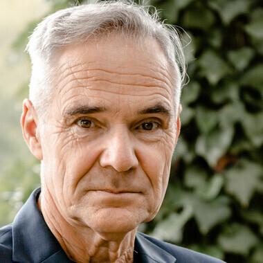 Gilles Delzers – Epinal – 88000 – Conseiller SAFTI