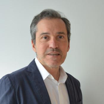 Bruno Paumier – Paris 9e Arrondissement – 75009 – Conseiller SAFTI