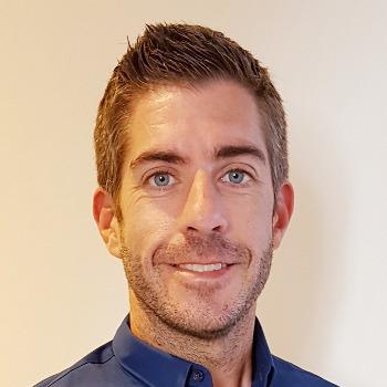 Julien Ribot – Sauvian – 34410 – Conseiller SAFTI
