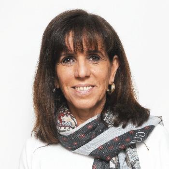 Maria Christina Oliva Villela – Deauville – 14800 – Conseiller SAFTI