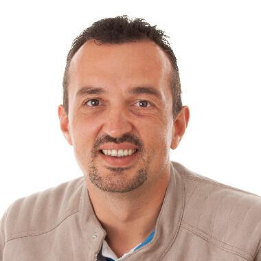 Jean-Francois Bouthenot – Saffré – 44390 – Conseiller SAFTI