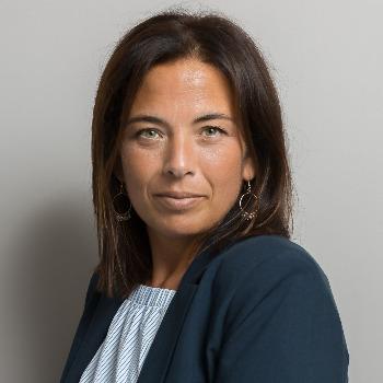 Anne-Sophie Stievenard – Conde-Sur-Risle – 27290 – Conseiller SAFTI
