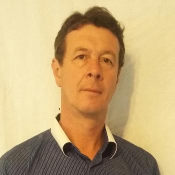 Denis Guillot – Leigne-Les-Bois – 86450 – Conseiller SAFTI