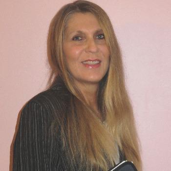 Carol Pouzols Varela – Riez – 04500 – Conseiller SAFTI