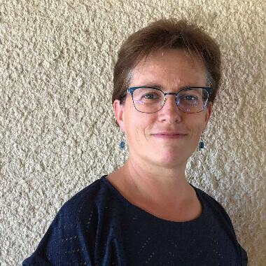 Patricia Marguet – Pugey – 25720 – Conseiller SAFTI