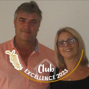 Fabienne Edo – La Redorte – 11700 – Conseiller SAFTI