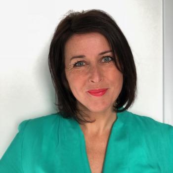 Céline Fontes – Lherm – 31600 – Conseiller SAFTI