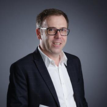 Alain Verdier – Perigueux – 24000 – Conseiller SAFTI