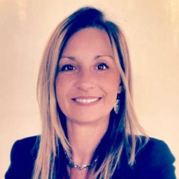 Marjorie Etienne – Brignoles – 83170 – Conseiller SAFTI