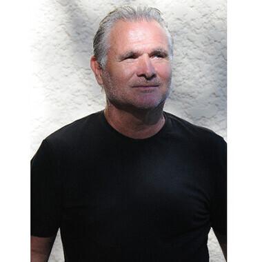 Éric Geraldes – Hyeres – 83400 – Conseiller SAFTI