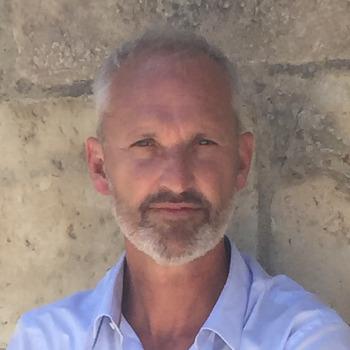 Steven Lescop – Saint-Maixent-L'école – 79400 – Conseiller SAFTI