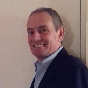 Pascal Lambert – Lampaul-Ploudalmezeau – 29830 – Conseiller SAFTI