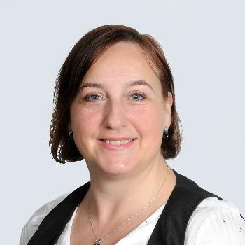 Christelle Antonini – Fosseuse  – 60540 – Conseiller SAFTI