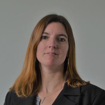Céline Sénéchal – Villevaude – 77410 – Conseiller SAFTI