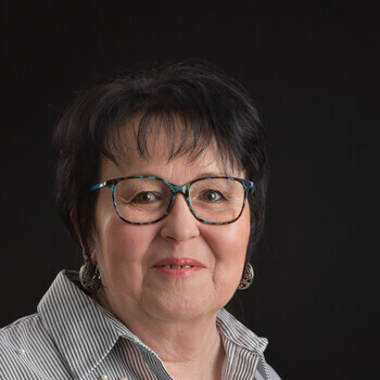 Hajnalka Berder – Jallais – 49510 – Conseiller SAFTI