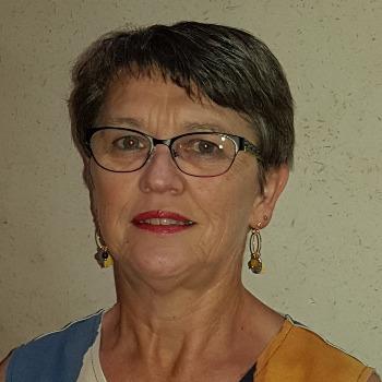 Viviane Hautbois – Saint-Gilles-Croix-De-Vie – 85800 – Conseiller SAFTI
