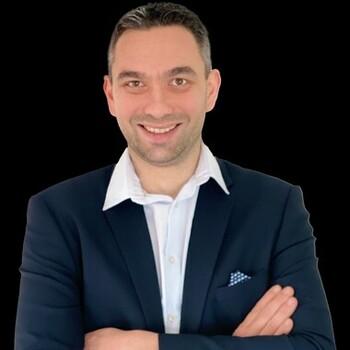 Romain Da Costa Oliveira – Wittisheim – 67820 – Conseiller SAFTI