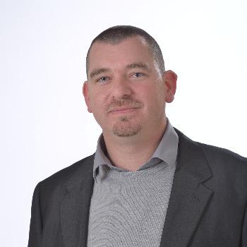 Nicolas Lanoix – Dagonville – 55500 – Conseiller SAFTI
