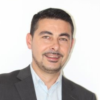 Cyrille Masny – Asfeld – 08190 – Conseiller SAFTI