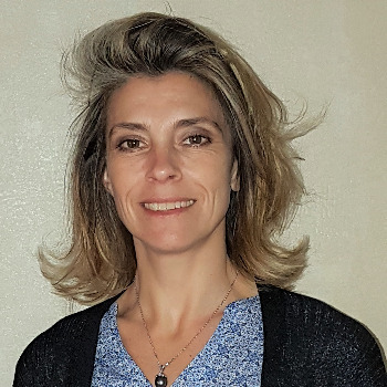 Stéphanie Nowak – Rueil-Malmaison – 92500 – Conseiller SAFTI
