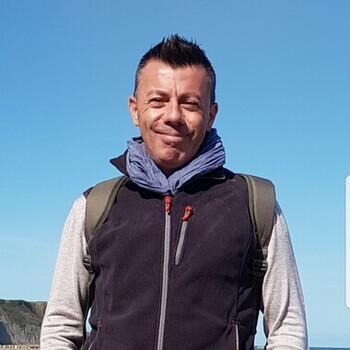 Gilles Petitgirard – Saint-Brice-Sous-Foret – 95350 – Conseiller SAFTI
