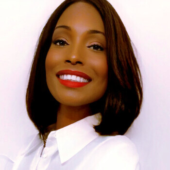 Nancy Phanzu – Le Plessis-Trevise – 94420 – Conseiller SAFTI