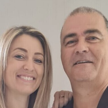 Jennyfer Demai – Hagetmau – 40700 – Conseiller SAFTI