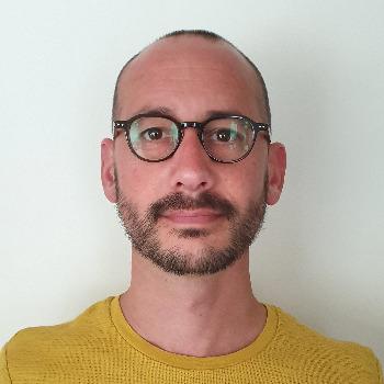 Stéphane Lalande – Sauvagnon – 64230 – Conseiller SAFTI