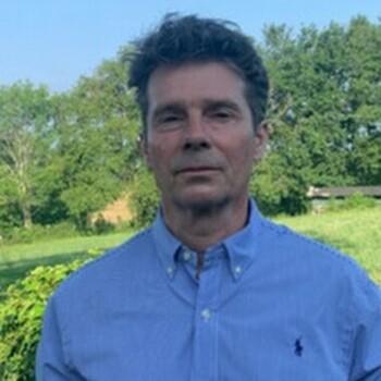 Luc Laterrade – Hendaye – 64700 – Conseiller SAFTI