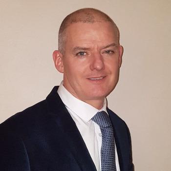 Fabrice Dehandschoewercker – Cosne-Cours-Sur-Loire – 58200 – Conseiller SAFTI
