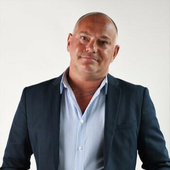 David Kokadejevas Daguillanes – Mazamet – 81200 – Conseiller SAFTI