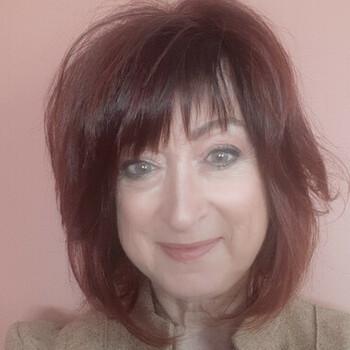 Christine Leveque – Montelier – 26120 – Conseiller SAFTI
