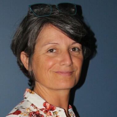 Paola Lamour – Loches – 37600 – Conseiller SAFTI