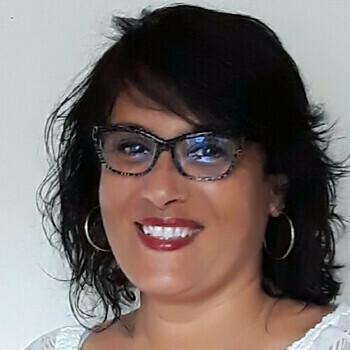 Valérie Marsault – Fondettes – 37230 – Conseiller SAFTI