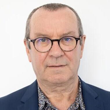 André Tremel – Saumur – 49400 – Conseiller SAFTI
