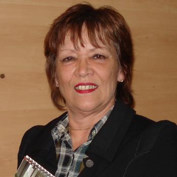 Claudine Giroux – Bedarieux – 34600 – Conseiller SAFTI